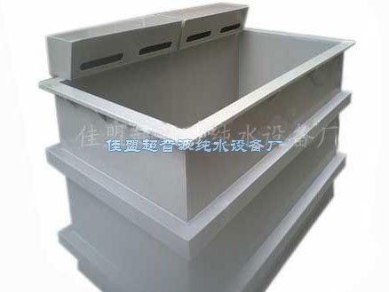 电镀缸温度控制电路原理图
